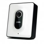 SC-511Z / SC-511ZW IP Camera