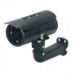 SC-572Z IP Camera