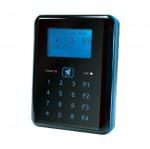 RAC-940PE / PM Standalone Access Controller