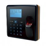 RAC-960PEF / PMF / PMFC Standalone Fingerprint