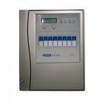 SKS-E9820 八迴路警報送信機