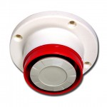 LD-86 (Ceiling type) 電子警報器