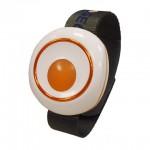 WS-302 Panic Watch Transmitter